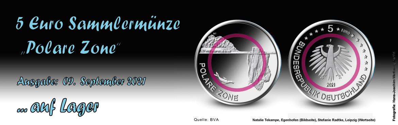 05_2021_01 Polare Zone