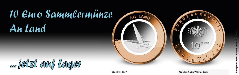 10_2020_01 An Land