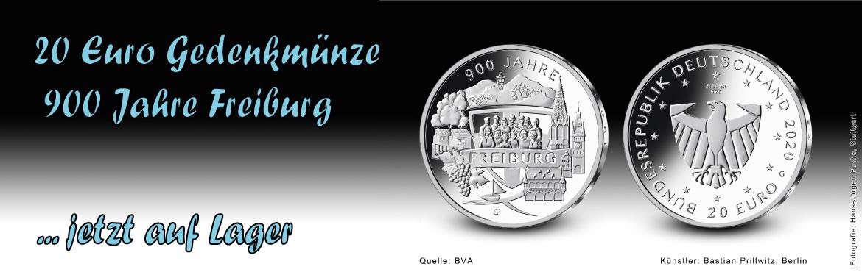 20_2020_05_Freiburg